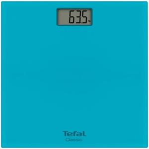 TEFAL - PP1133V0