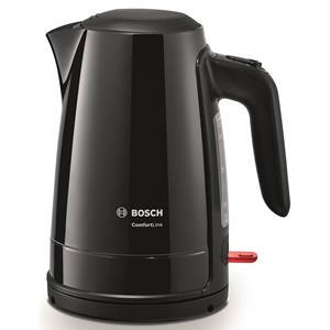 BOSCH - TWK6A013