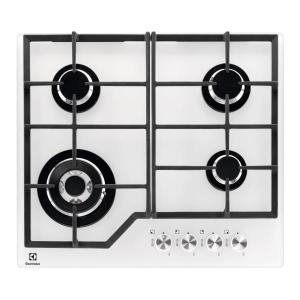 ELECTROLUX - KGG6436W