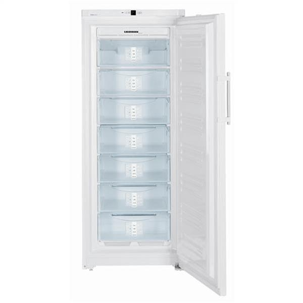 Tireuse cong lateur apparel cong lateur liebherr no frost armoire and - Congelateur armoire no frost ...